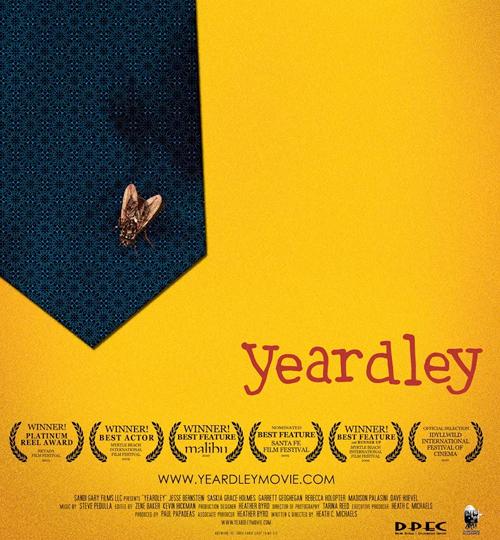 film_yea_1